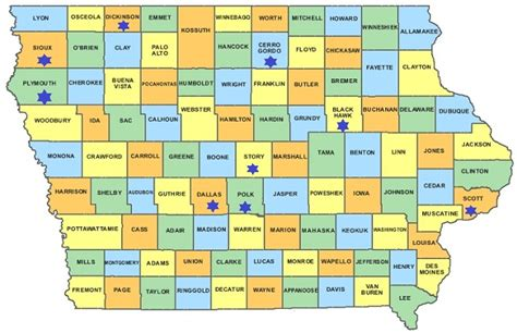 Search Iowa Polk County Arrests And Inmate Search Autos Post