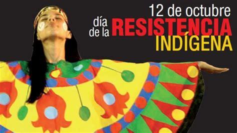 Imagenes 12 De Octubre | farc ep 12 de octubre d 237 a de la resistencia ind 237 gena