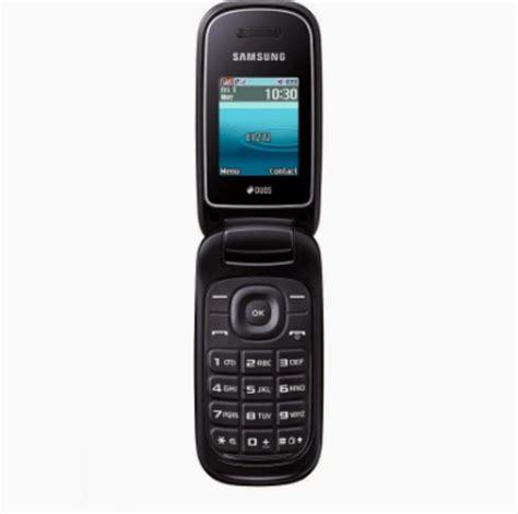 Handphone Samsung Di Korea Selatan andrewewilson
