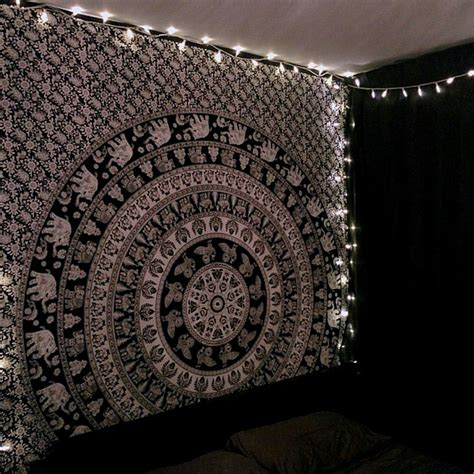 room tapestry black bedroom ideas inspiration for master bedroom designs mandala tapestry tapestry and