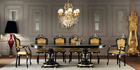 Gold Dining Room Chairs Gold Dining Room Chairs Plushemisphere