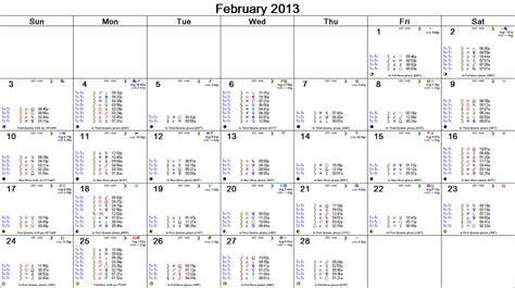 Calendar That Works Calendars That Work Calendar Template 2016