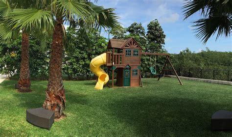 imagenes deareas verdes 193 reas verdes kids club y parque de juegos