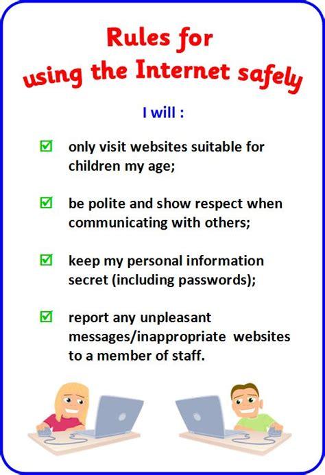 edmodo badges hack 14 best images about internet safety on pinterest the
