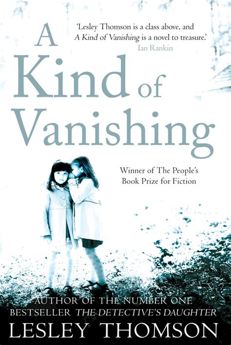 the of vanishing a memoir of wanderlust books a of vanishing myriad