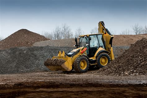 machinery for sale used heavy equipment for sale alban cat