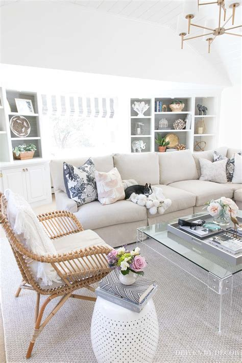 accessories for room four decorating must haves that will put you ahead of the for summer driven by