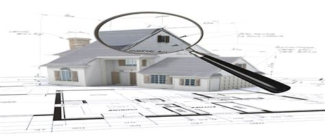 home inspection cost grand rapids mi