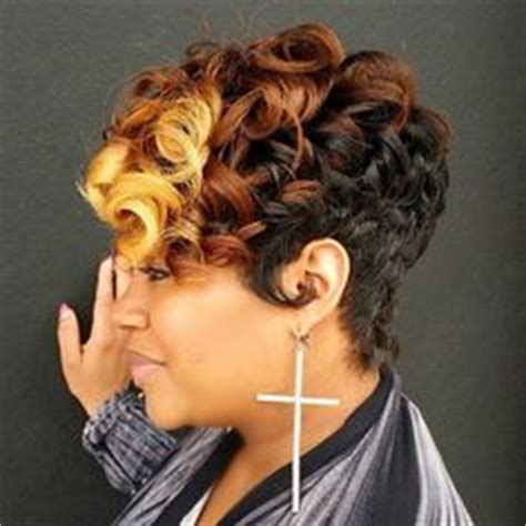 different types of hair color for african americans 15 pixie haircut for black women pixie cut 2015 pixie
