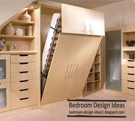 wall drop design in bedroom small bedroom design ideas drop bed designs home