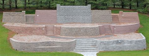 can you show me some breathitt interlock hairstyles everloc 174 retaining walls e dillon company