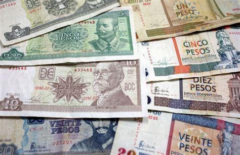 banco de cuba cambio moneda en cuba donde cambiar dinero en cuba travel gu 237 a