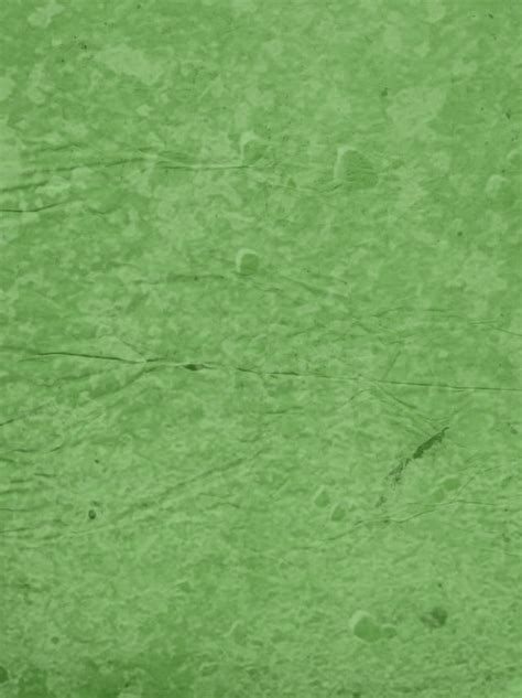 full green paper texture background green background