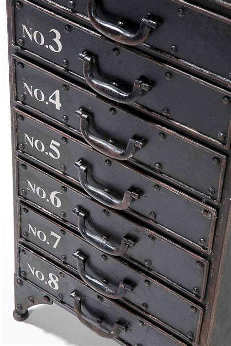 Upcycled Metal Filing Cabinet 28 Best Ideas About File Cabinet Upcycles On Pinterest How To Spray Paint Cabinets And Diy