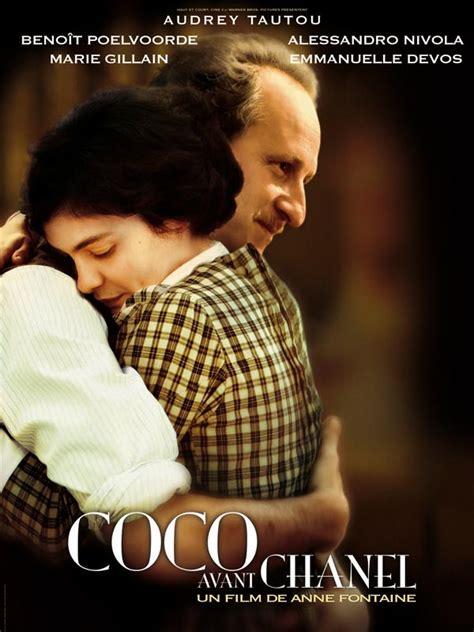 film coco chanel kopen coco avant chanel le blog de keikuchi