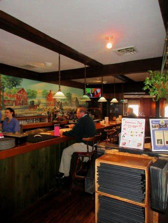 hearth n kettle south yarmouth restaurant reviews