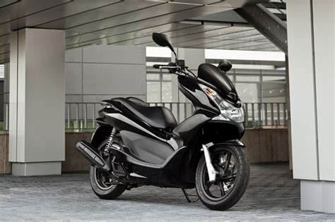 125 Motorrad Unter 1000 Euro by Honda Fireblade Honda Nachrichten Neuer 125er Roller