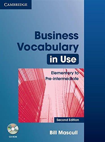 0007420579 intermediate business grammar practice business english exercises pdf with answers english