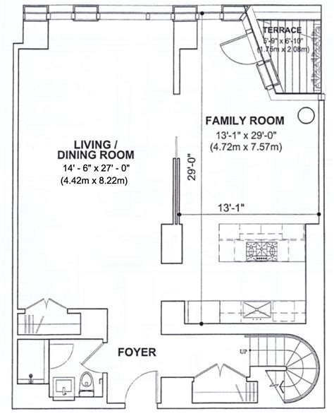 the warren floor plan 100 the warren condo floor plan directions u0026