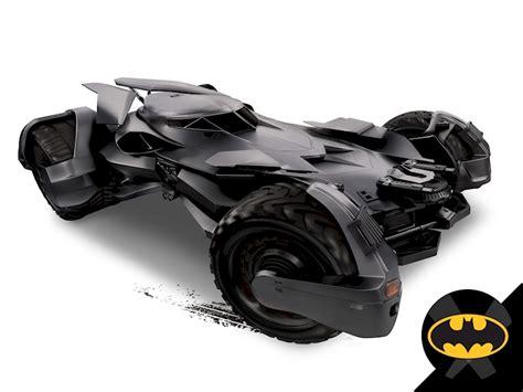 Batmobile   Shop Hot Wheels Cars, Trucks & Race Tracks