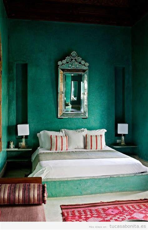 decoracion recamara hindu c 243 mo decorar una habitaci 243 n de matrimonio con estilo 225 rabe
