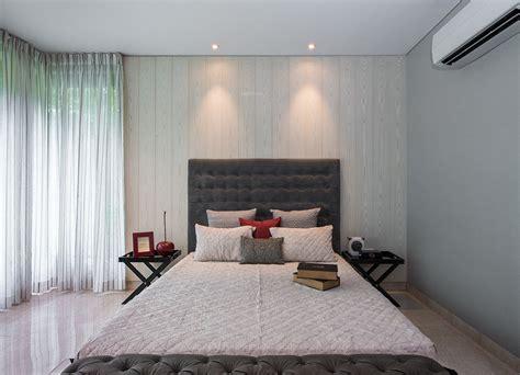 esquire bedroom oberoi esquire in goregaon east mumbai price location