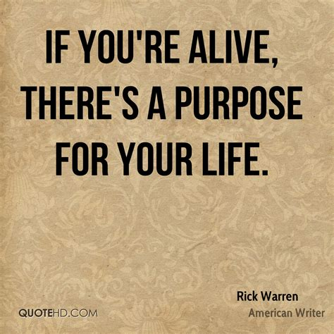 a s purpose quotes rick warren quotes quotehd