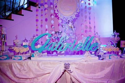 Theme Names For Sweet 16 | 48 best images about sweet 16 on pinterest sweet sixteen