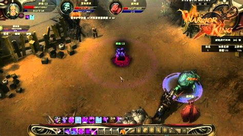daftar game online mod browser games mmorpg indonesia gamesworld