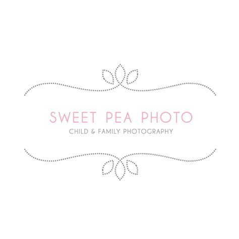 watermark template 14 psd photography logo design images photography