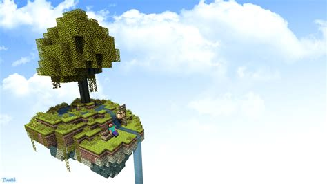 imagenes wallpapers hd minecraft minecraft wallpapers hd im 225 genes taringa