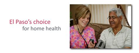 home health services southern homecare of el paso
