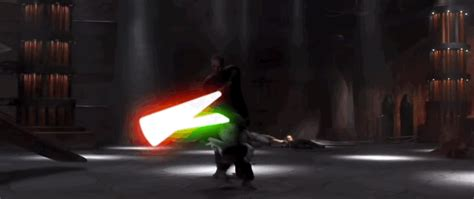 master the combat saber how to and fight with the form of a samurai books christopher did his lightsaber fight