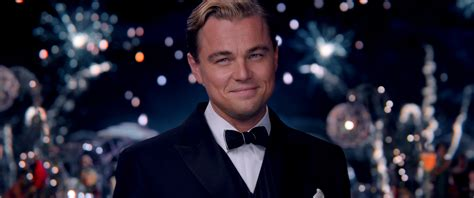 the great gatsby or maybe almost great brian overland new to streaming the great gatsby pain gain