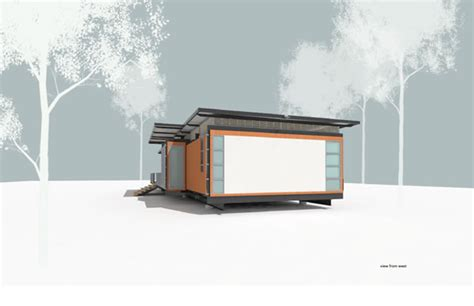 sip cabin kits passive prefab house kit cabin attitude in the city