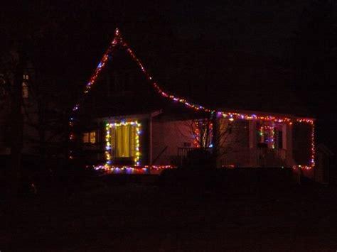 noma quot super bright quot led christmas lights ivany