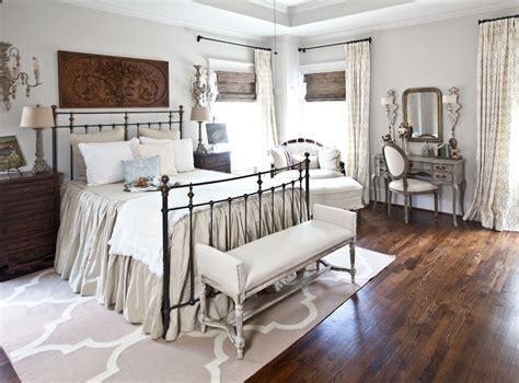 farmhouse bedroom farmhouse bedroom dallas get the look cedar hill farmhouse bedroom cedar hill