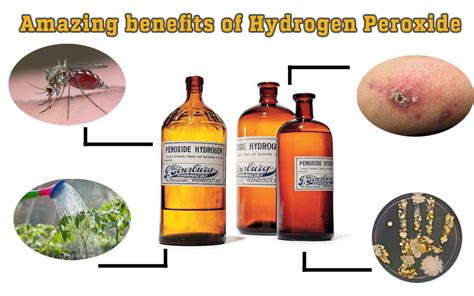 skin yeast infection hydrogen peroxide amazing benefits and uses of hydrogen peroxide prepper s will