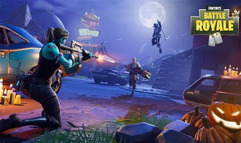 fortnite zombies price fortnite battle royale update you don t much longer