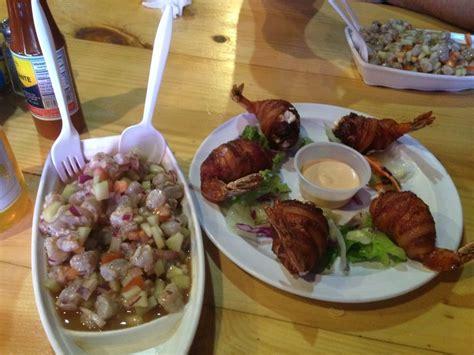 shrimp boat el monte ca camarones costa azul and shrimp boat yelp