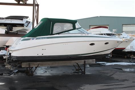cobalt boats company cobalt 293 boat for sale from usa