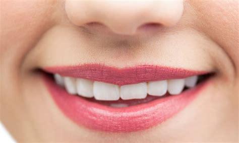 Kosmetik Herbal Bibir Merah Merona Alami Oles Dgn Msi Fruit Serum cara memerahkan bibir secara alami tanpa lipstik akuratpost