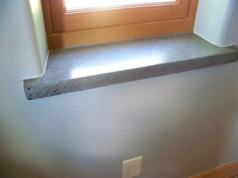 can you paint marble window sills marble window sill the home depot community