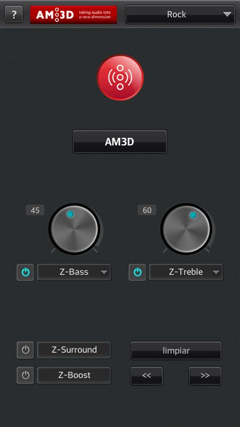 am3d audio enhancer apk android apk jetaudio pro v4 0 apk agosto 2014 root y no root