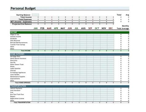 Create Free Resume Online Download by Free Income Expenditure Statement Report Template Excel