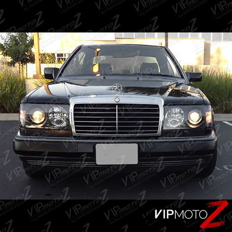 car maintenance manuals 1993 mercedes benz 300ce lane departure warning service manual remove assembly headlight 1993 mercedes benz 300ce 1993 mercedes 300ce