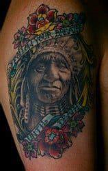 tattoo parlors in denver best denver tattoo artists top shops studios