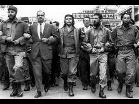 early lives a contrast between bernie sanders and hillary fidel castro documentary cuban revolution fidel castro