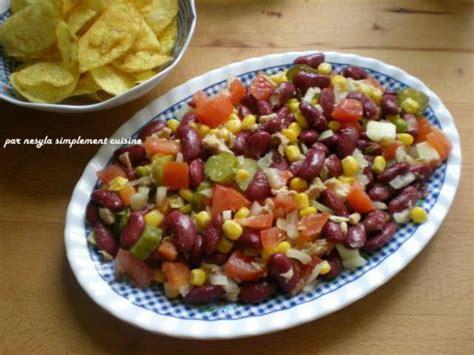 simplement cuisine recettes de haricots rouges de simplement cuisine