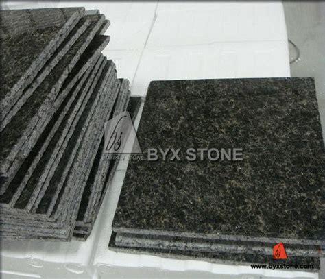 badezimmerboden fliese polierter stein granit fliesen f 252 r k 252 che badezimmer